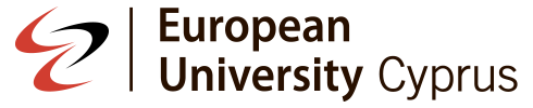 European University of Cuprus Library